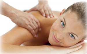 Massage therapy in Sarasota